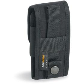 Tasmanian Tiger TT Tactical Cover per telefono, black